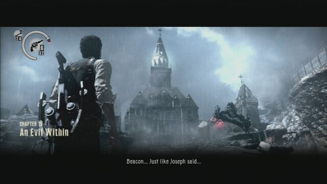 File:Chapter 15 An Evil Within.jpg