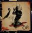 Keeper Torment 8