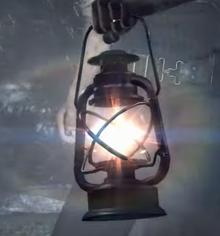 Lanternfullview