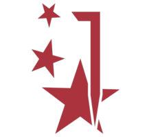 Mobius symbol