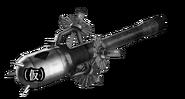 Grenade light
