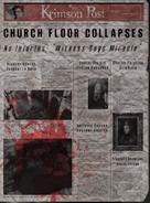 Churchfloorcollapses