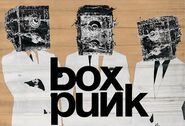 Box punk