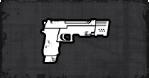 TEW2 Handgun Burst inv