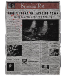 TEW1 Newspaper Bodies Found