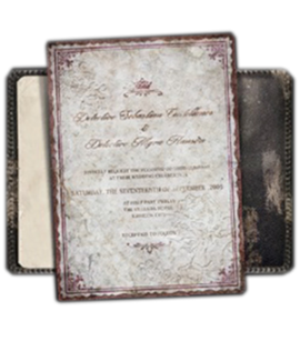 TEW1 SebJournal WeddingInvitation