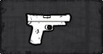 TEW2 Handgun Semi inv