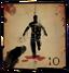 Keeper Torment 10