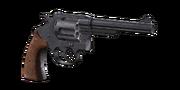 TEW2 Revolver