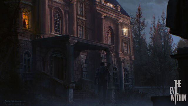 File:TEW concept mansion.jpg