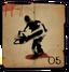 Keeper Torment 5
