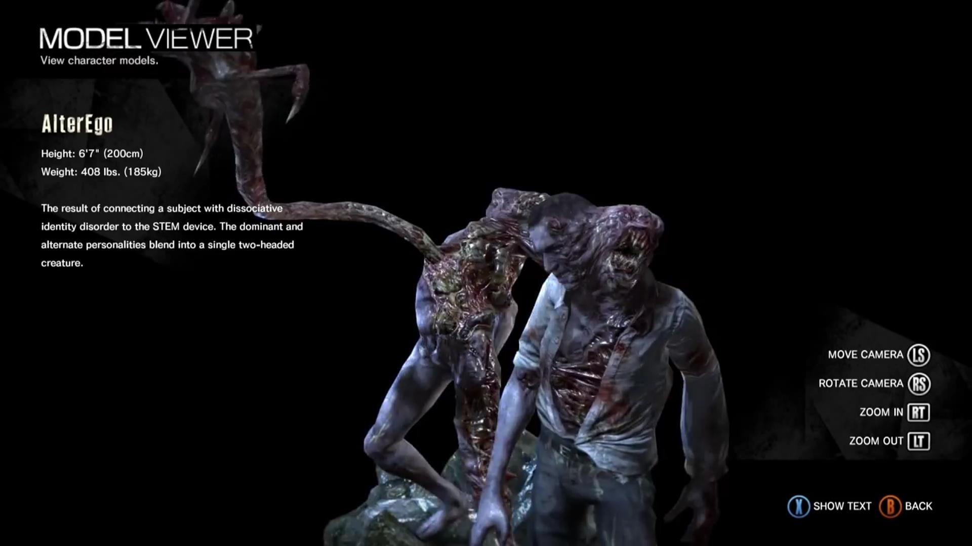 Resident Evil 2 (2019 video game) - Wikipedia