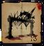 Keeper Torment 13