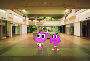 Mall9