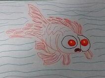 Fakemintiefish