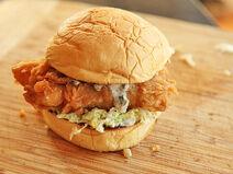 20121002-fried-fish-sandwich-2-thumb-625xauto-275593-1-