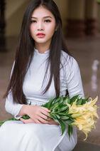Viet-nam-tunic-white-silk-u-neck