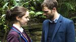 S2E02 Katie and Paul Spector