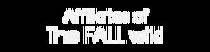 TheFall-Affiliates-wordmark