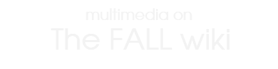 File:TheFall-media.png
