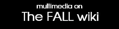 TheFall-media