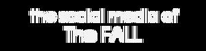TheFall-SocialMedia-Wordmark
