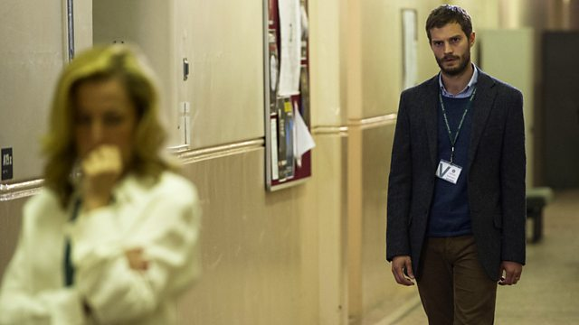 File:S1E05 Stella Gibson and Paul Spector.jpg