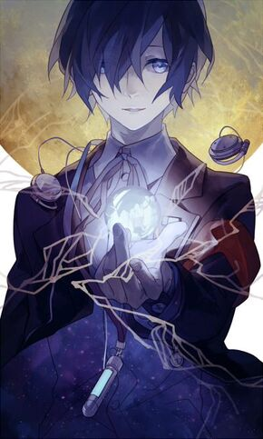 982c3e207f4f422d28e7838aa3da8184--manga-art-anime-art