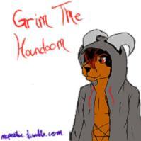 Grim Jr.