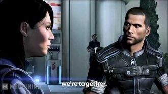 Gamer Poop Mass Effect 3 (First Five Episodes)