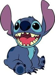 200px-Stitch (Lilo and Stitch)