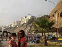 Tia Jessica Becerra and Sophia Becerra-0