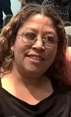 Tia Jessica Becerra-1