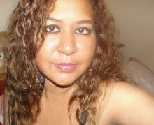 Tia Jessica Becerra-1490765873