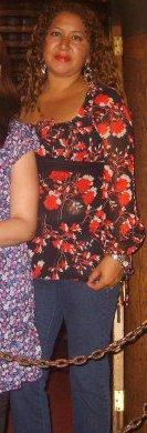 Tia Jessica Becerra-3