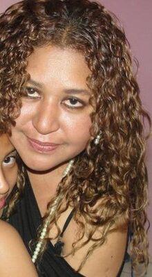 Tia Jessica Becerra-1490765998