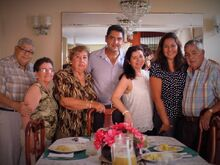 My Becerra Family-1490806526