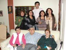 My Becerra Family-1490806436