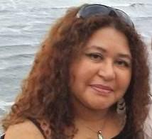 Tia Jessica Becerra-1494698611