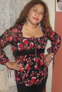 Tia Jessica Becerra-1490766123