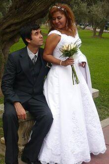 Tio Cesar Becerra and Tia Jessica Becerra-3