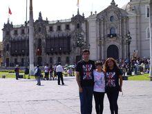 Tio Cesar Becerra and Tia Jessica Becerra-1490803995