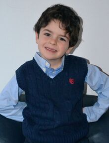 Harry Ranjan