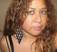 Tia Jessica Becerra-1490765935