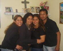 My Becerra Family-1490806582
