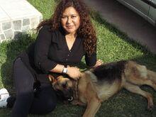 Tia Jessica Becerra-1490768317
