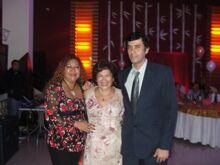 Tio Cesar Becerra and Tia Jessica Becerra-1490804208