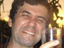 Tio Cesar Becerra-1