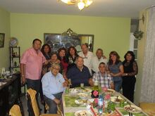 My Becerra Family-1490807480