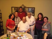 My Becerra Family-1490807755